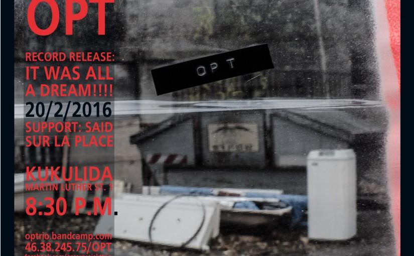 2016-01-19-OPT-Release-Plakat-FINAL