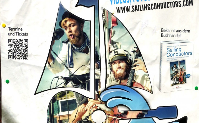 sailing_conductors