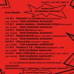 Ra-2017-Plakat