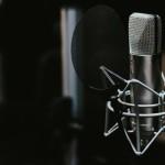 workshop-dresden-music-recording-e1491469566324-830x376